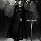 Angels of apocalypse by niruArt723