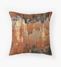 Bryce Canyon National Park Dekokissen