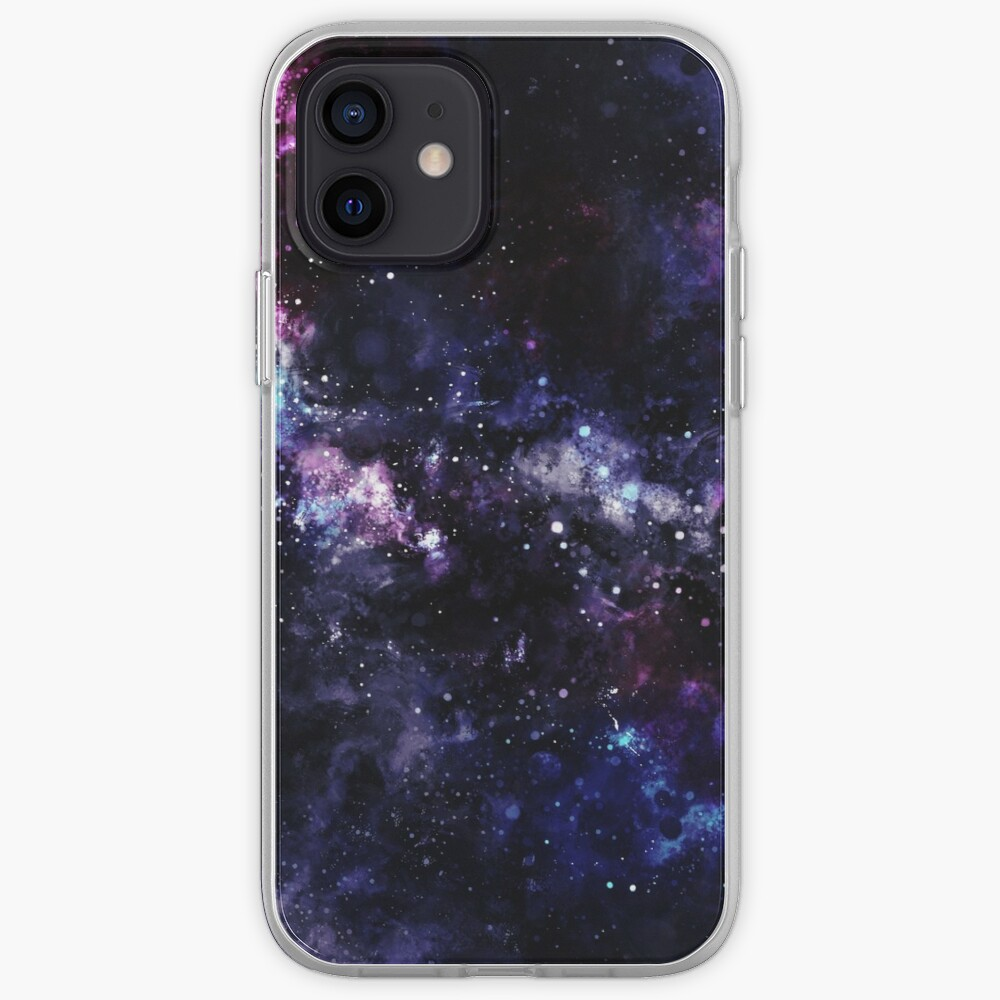 Inconceivably Vast iPhone Case & Cover