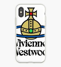 size 40 2cbfb 078bd Vivienne Westwood iPhone cases & covers for XS/XS Max, XR, X, 8/8 ...