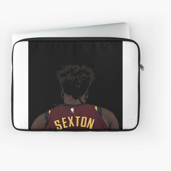 Collin 'Young Bull' Sexton Laptop Sleeve