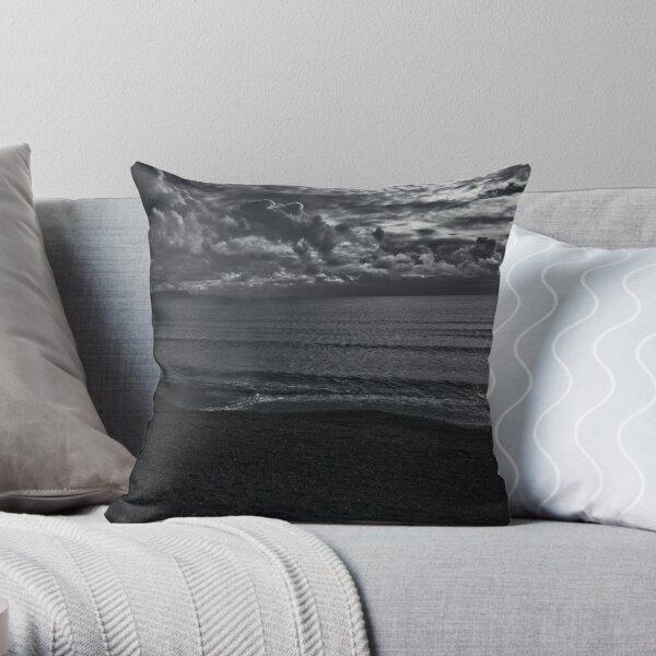 Weymouth Throw Pillow