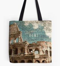 Bolsa de tela ROMA