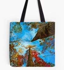 Up! Tote Bag