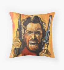 The Outlaw Josey Wales Gifts & Merchandise | Redbubble