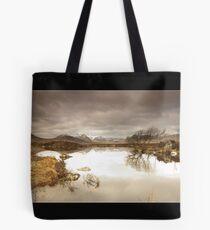 Rannoch Tote Bag