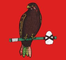 Blackhawk.