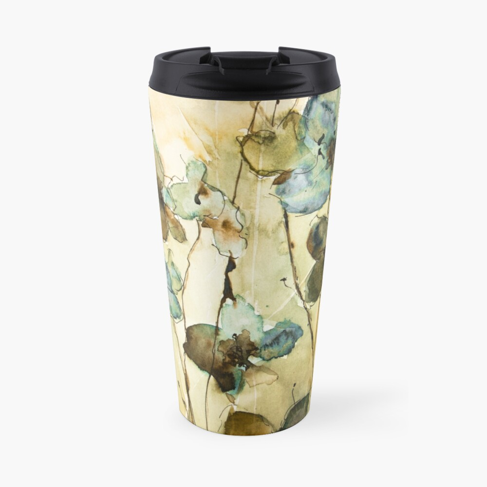 impression Travel Mug