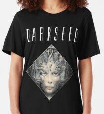 Dark Seed Slim Fit T-Shirt