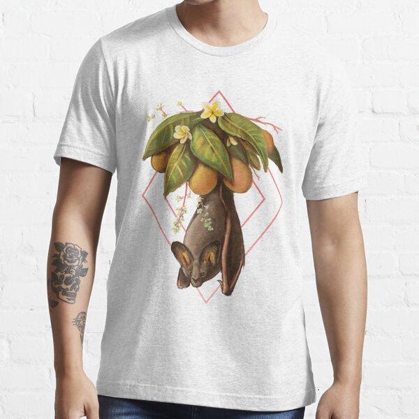 mango bat Essential T-Shirt