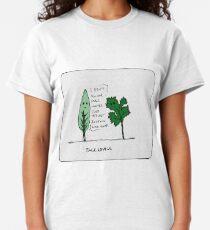 sage advice Classic T-Shirt