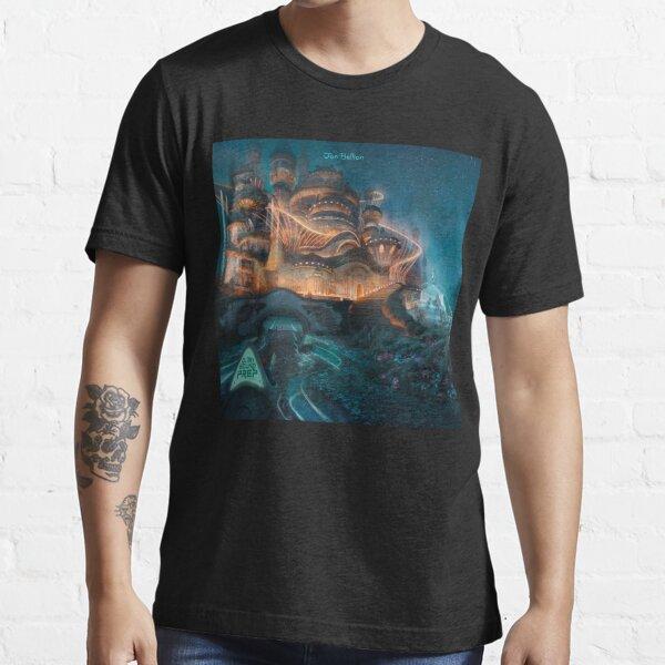 JON BELLION ALBUM 2019 CANCAN Essential T-Shirt