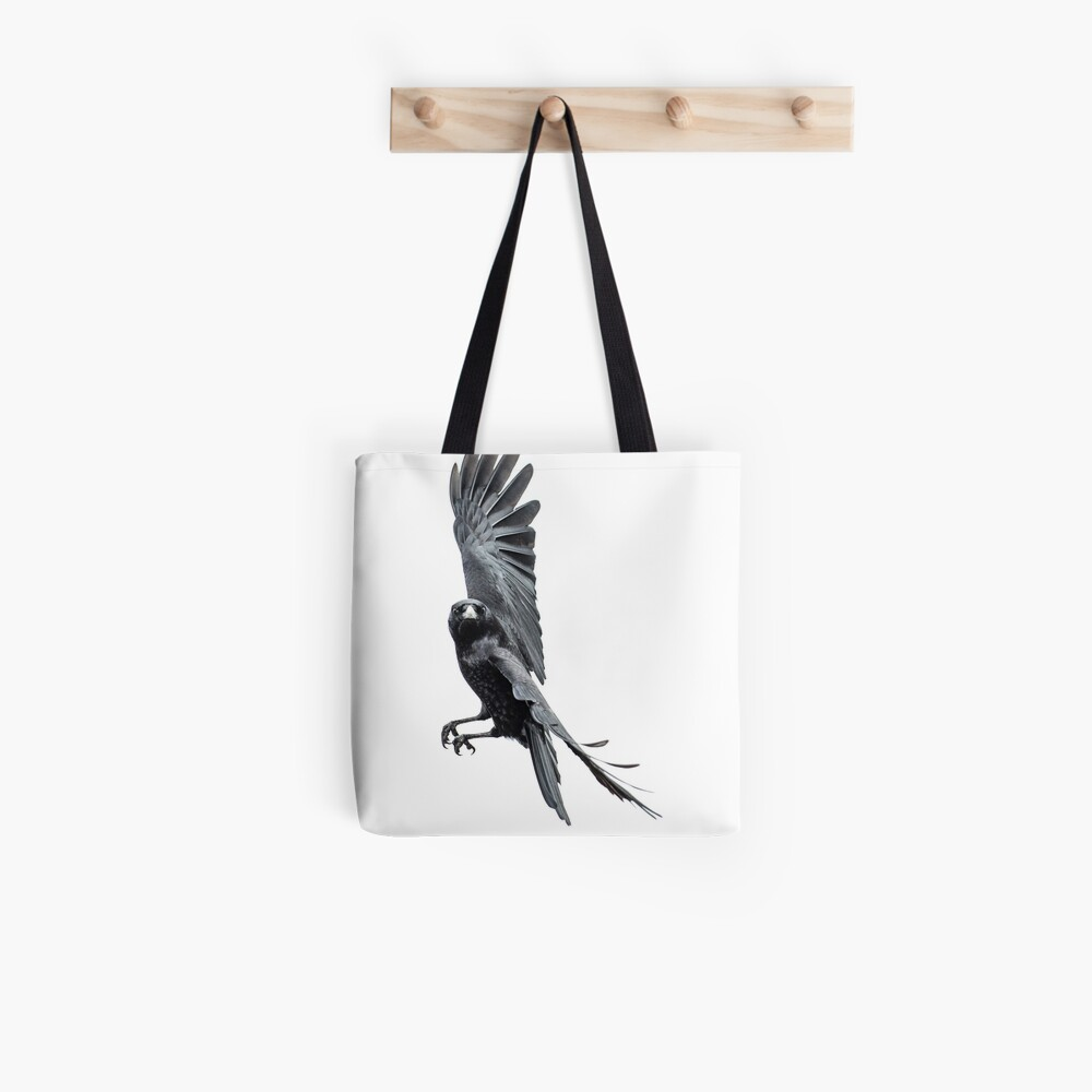 """You Called?"" Tote Bag"
