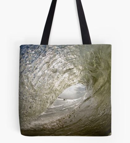 Byron Bay Treat Tote Bag
