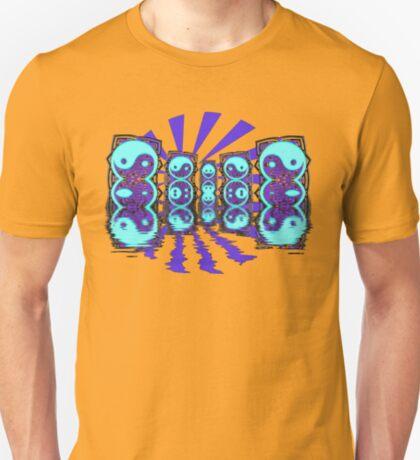 spiritsounds T-Shirt