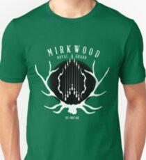 Mirkwood Royal Guard T-Shirt