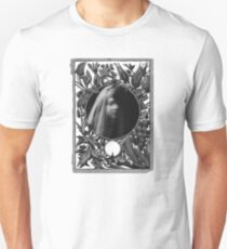 Garden Of  Grief : Paper Bunnies & Light Witch  Unisex T-Shirt