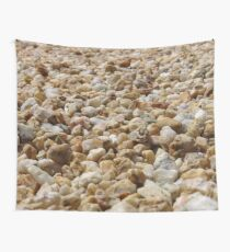 rocks Wall Tapestry