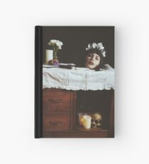 Still Life Hardcover Journal