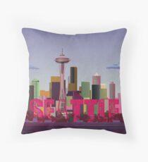 Cojín Seattle