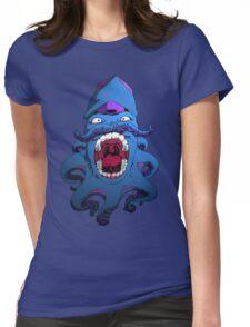 Flight of the Squid T-Shirt