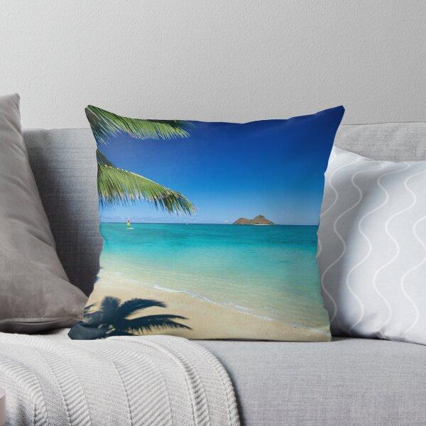 Sand Pillows Cushions Redbubble