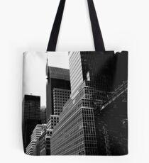 Bolsa de tela NY Cityscape