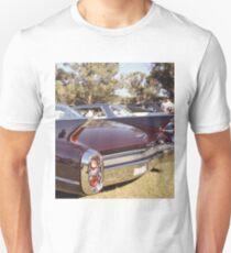 1960 Caddy T-Shirt