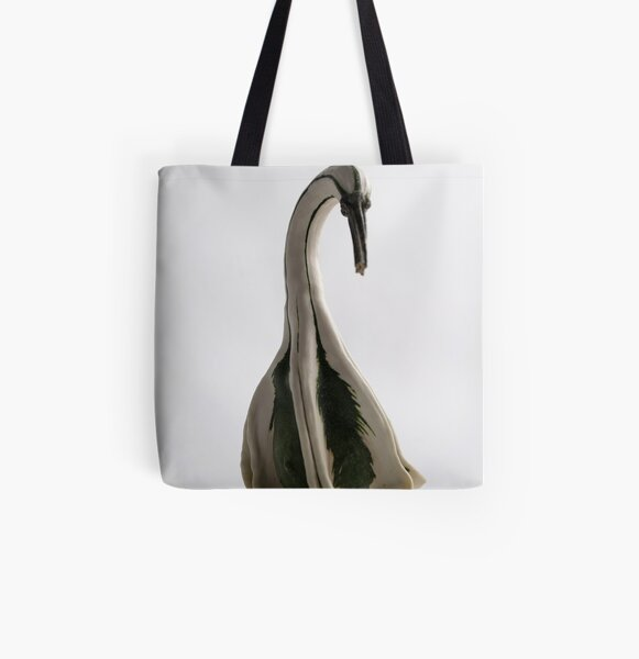 Farmers Market Gourds 2014 -2 All Over Print Tote Bag