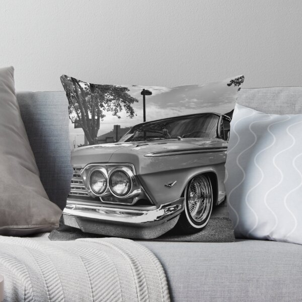 Lowrider Gifts & Merchandise | Redbubble