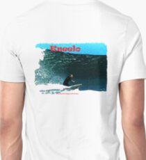 Kneelo Fin T-Shirt