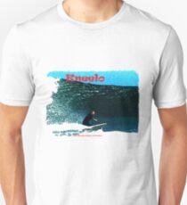 Kneelo Fin Unisex T-Shirt