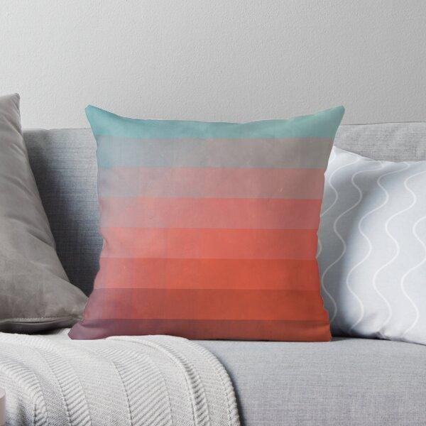 348 // blww wytxynng Throw Pillow
