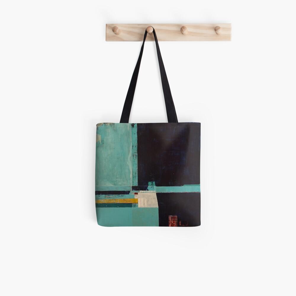 Untitled No. 20 Tote Bag