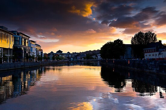 UpRiver by rorycobbe