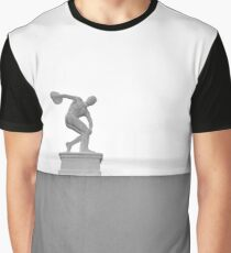 Little man Graphic T-Shirt