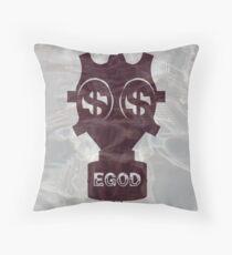 Cojín EGOD™ Gas Mask
