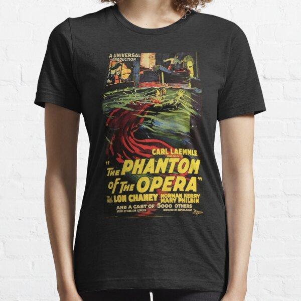 Reagan Boys,Girls,Youth The Phantom of The Opera T Shirts