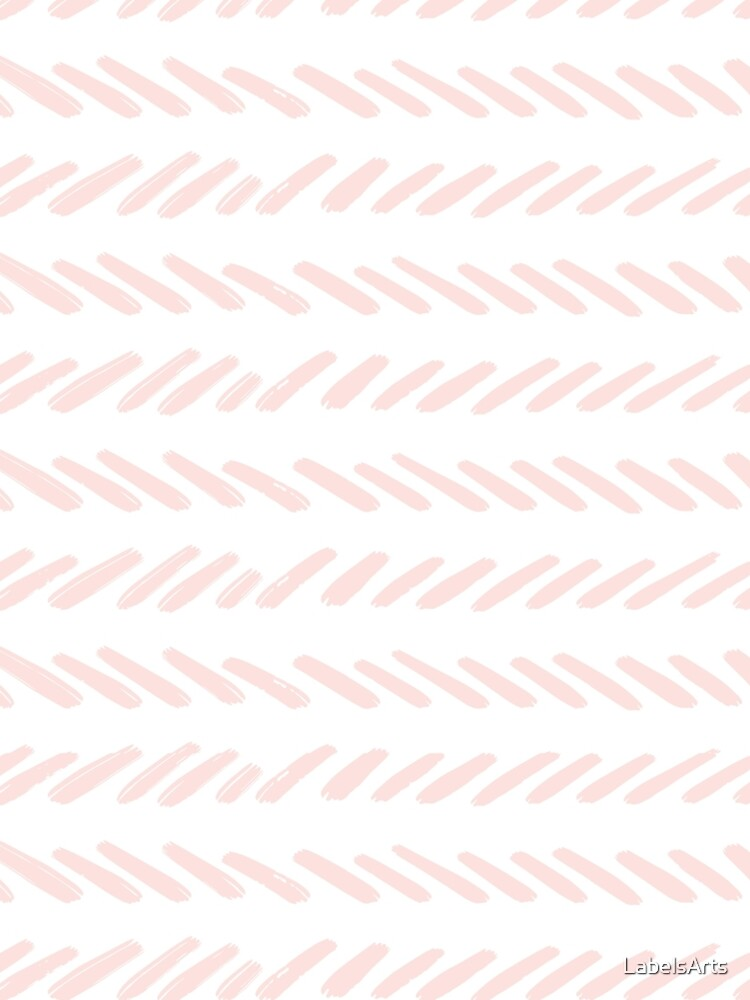 Boho-Chic geometrisches Muster von LabelsArts