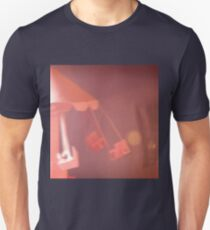 Chair-O-Plane T-Shirt