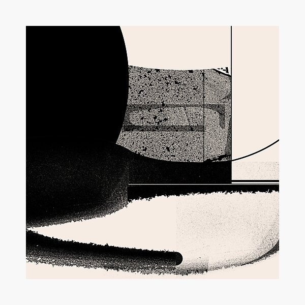 Hummaluto Photographic Print