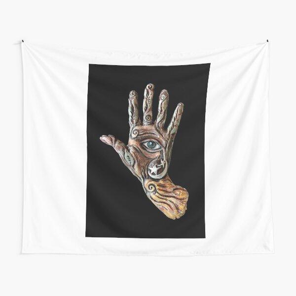 Lucid _ Tapestry