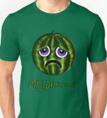 MELONCHOLY T-Shirt