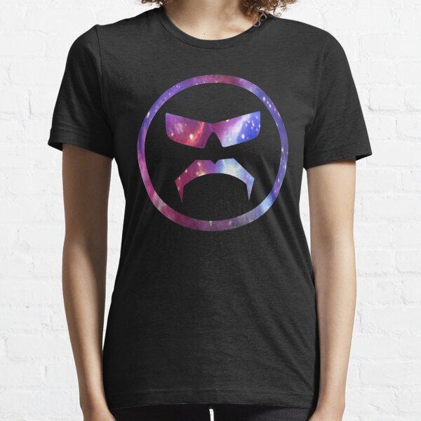 dr disrespect Essential T-Shirt
