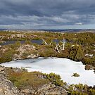 Highlands of Tasmania by tasadam
