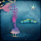 Dream! by amira