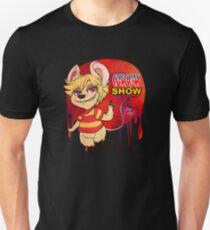 GHS JAMES!!! T-Shirt