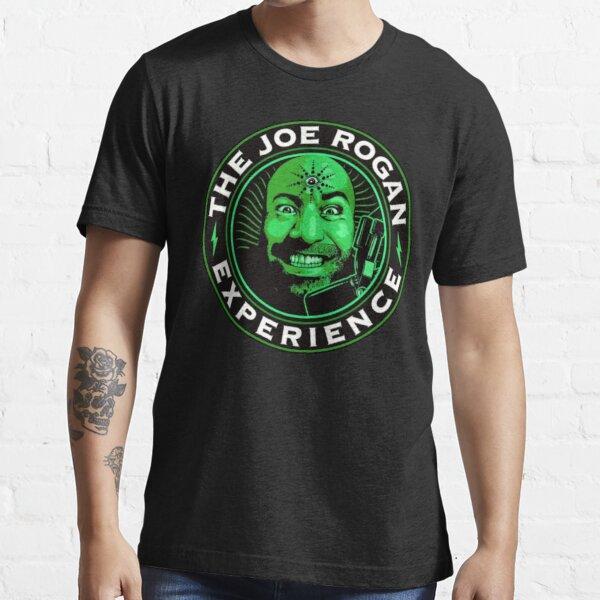 the joe rogan experience Essential T-Shirt