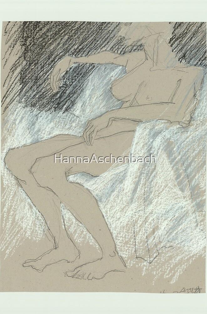 aktskizze 4 by HannaAschenbach