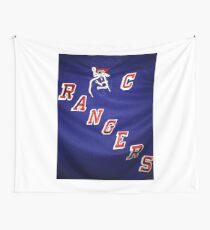 Tela decorativa Rangers de Nueva York